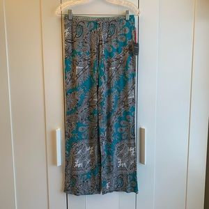 Cinthia Rowley bottom sleepwear NWT